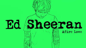 free download mp3 ed sheeran the fault in our stars ed sheeran afire love official youtube
