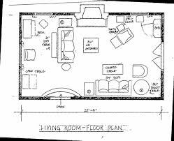 home blueprint maker living room blueprint 2018 publizzity com