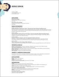 impressive resume templates easy sle design resume with impressive resume templates sle