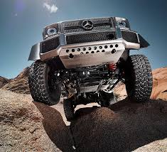 mercedes 6x6 truck the mercedes g63 amg 6x6 the declaration of independence