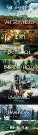 Map Of Skyrim Best 25 Elder Scrolls Games Ideas Only On Pinterest Elder