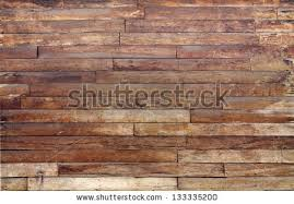 grunge vintage wood panels background stock photo 101246230