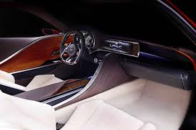 lexus lf lc production date lexus patents lc name u2013 is it for the production version of the lf lc