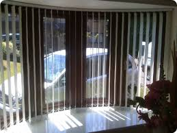 Blinds For Uk Amazing Vertical Blinds For Bay Windows Ideas Bay Windows Ideas