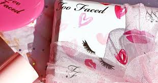 cheap wrapping paper rolls discount wrapping paper r r offerg specil dcount kilochic t cheap