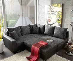 sofaã berwurf grau sofa spannbezug ecksofa 100 images sofa spannbezug ecksofa
