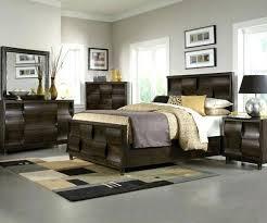 bedroom furniture free shipping bedroom sets free delivery furniture of 4 piece espresso speaker