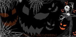 cool halloween background jack skellington halloween wallpaper jack skellingt u2026 cool jack