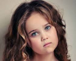 hairstyles for 2 year old curly 50 cute little girl hairstyles with pictures girl hairstyles and