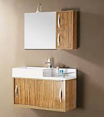 Wall Mounted Bathroom Vanity Cabinets by Wall Mounts Bathroom Vanity Cabinets Mapo House And Cafeteria
