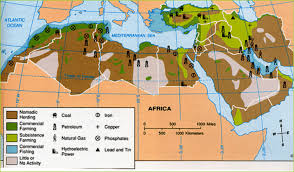 World Map Middle East by K 4 Proof Of Concept Unit Draft Docx