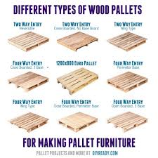 standard pallet size diy projects craft ideas how to s for home