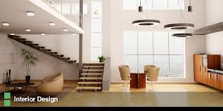 home interior design melbourne interior design melbourne interior designers brighton malvern