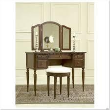 dressing table size design ideas interior design for home