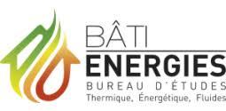 bureau d etude thermique bati energies creahd