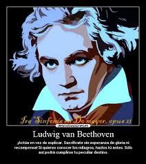 Beethoven Meme - meme