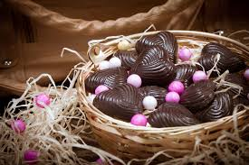 best easter basket best places to shop for easter basket goodies in los angeles cbs