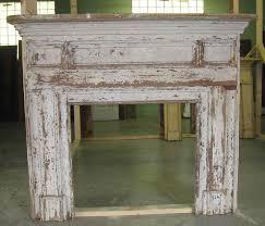 georgian mantel house ideas antique antique wood fireplace mantels
