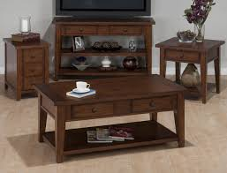 Living Room Furniture For Tv Bedroom Interesting Tv Cabinet With Hoot Judkins For Living Room