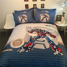 bedding sets for 4ft beds bedding queen