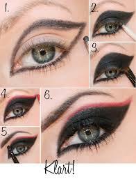 best 25 pirate makeup ideas on pinterest pirate halloween