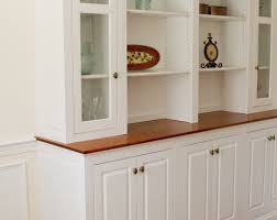 dining room buffet and hutch modern illustration of cabinet template for pulls extraordinary