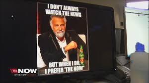 Denver Meme - christina meme youtube