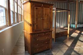 Wood Armoire Wardrobe Ikea Armoire Wardrobe Closet Pictures U2014 All Home Ideas And Decor