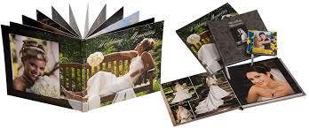 wedding albums wedding album lem lynch photography