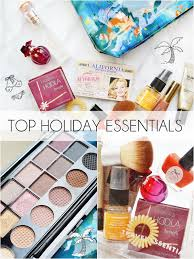 How To Travel Light Travel Makeup Tips How To Travel Light U0026 Efficiently Makeup
