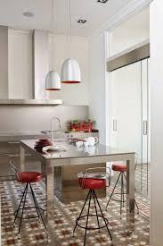 13 best kitchen design ideas cement tiles images on pinterest