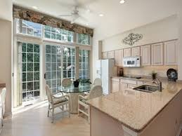kitchen sliding glass door window treatments curtains for front
