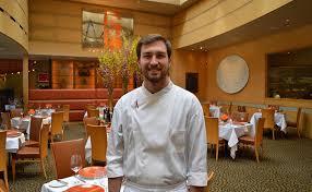 chef de cuisine tony s has a chef de cuisine tony s