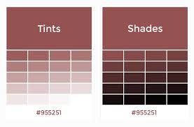 what can you do with pantone u0027s color of the year 63 e learning