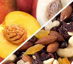 monthly fruit delivery best value 12 month fruit delivery item orgclub 12m from