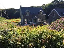 light filled coastal irish home with open plan vrbo