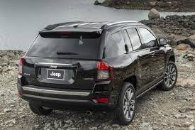 jeep compass 2014 2014 jeep compass car review autotrader