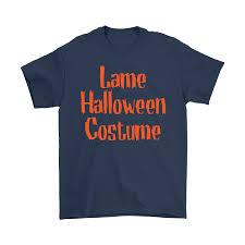spooky png spooky lame halloween costume shirts u2013 teeqq