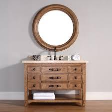 James Martin Bathroom Vanity by 153 Best James Martin Bathroom Vanities Images On Pinterest