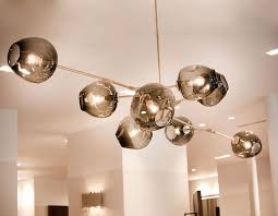 Pendant Light Dubai by 302 Best Woonkamer Images On Pinterest Pendant Lights Lighting