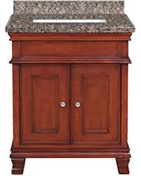 Mission Bathroom Vanity by Mission Hills Furniture Cambridge Double Sink Combo Traditional