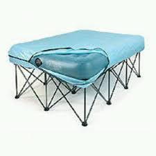 Air Bed With Frame 856 Best Cing Bed Images On Pinterest Cing Beds Cs And