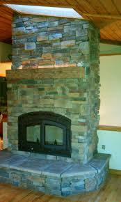 16 best installs by goodrich chimney services inc images on