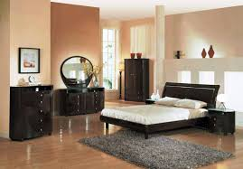 decorating ideas for bedrooms cheap team galatea homes warm