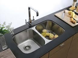 kitchen unique kitchen sink shapes on demand best stainless steel