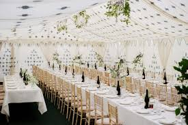 arabian tents arabian tents photo booth hire for your luxury marquee