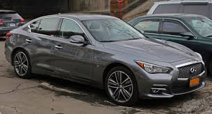 nissan infiniti 2 door infiniti q50 information and photos momentcar