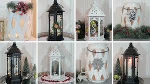 lantern decorating ideas lantern lookbook