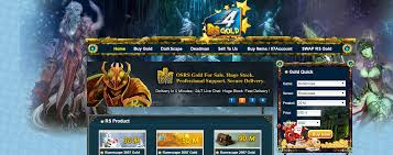 Runescape 2007 World Map by Ten Runescape Tips And Tricks Virtual Game Currency