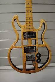 695 best electric guitar images on pinterest electric guitars